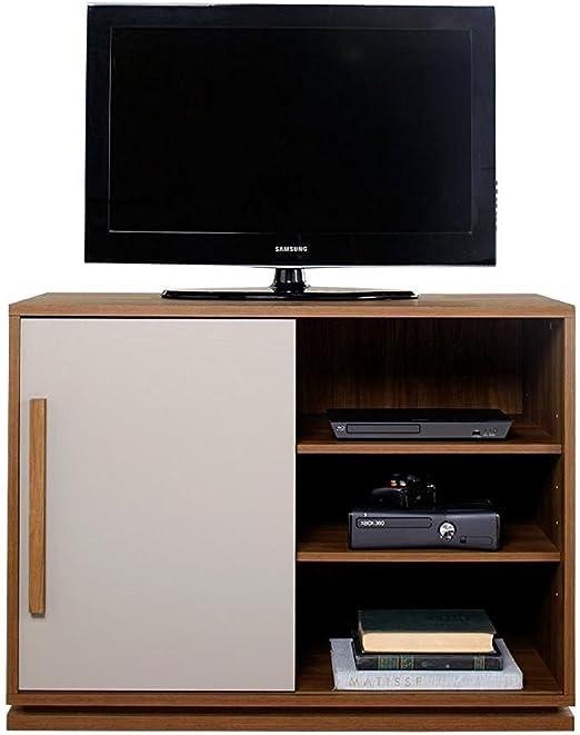 MRT SUPPLY Furniture - Soporte para televisor de 40 Pulgadas ...