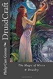 DruidCraft, Philip Carr-Gomm, 1482769263