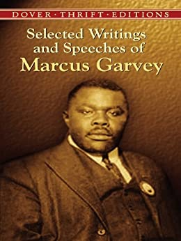 Global Warming Essay In English Marcus Garvey Essay Jamaica National Heroes A Brief Biography Of Jamaica S  National Essay Topics For Research Paper also Interesting Persuasive Essay Topics For High School Students Riverside High School Guidance  Writing The Collge Essay Marcus  Good High School Essays