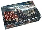 Lord of the Rings Trading Card Game: Realms of the Elf-Lords Booster Box