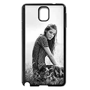 Samsung Galaxy Note 3 Cell Phone Case Black hb51 birdy fire within Lvvte