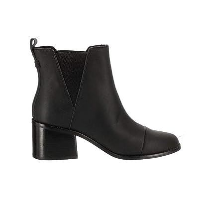 TOMS Women\'s, Esme Chelsea Boot | Loafers & Slip-Ons [3Bkhe0205824]