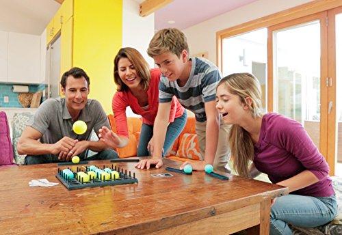 51vVNuxbyQL - Mattel Games Bounce-Off Game