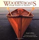 : Wooden Boats: From Sculls to Yachts
