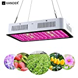 Cheap 600W LED Professional Grow Light Lamp Full Spectrum Panel Veg Flower for Medical Indoor Plant
