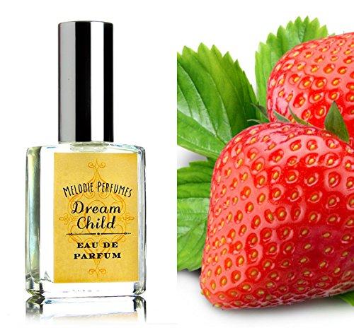 Best Childrens Perfume