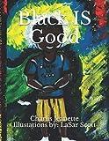 Black IS Good