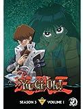 Yu-Gi-Oh! Classic: Season 3, Vol. 1