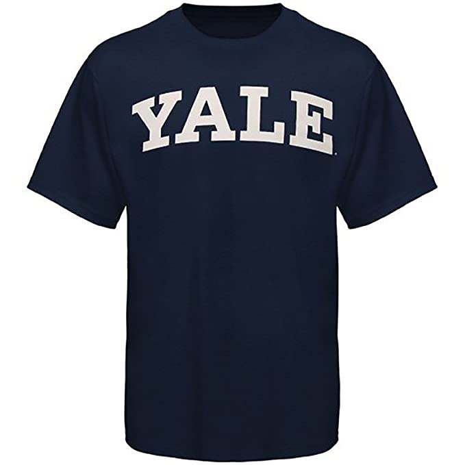 Yale Fashion New University Licensed York T-shirt - Police Officially efbccabcf|Doug's Running Blog