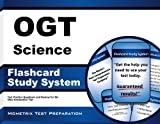 OGT Science Flashcard Study System: OGT Test Practice Questions & Exam Review for the Ohio Graduation Test (Cards) by OGT Exam Secrets Test Prep Team (2014-01-06)