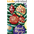 A Very Coco Christmas: A sparkling feel-good Christmas short story! (Coco Pinchard Series Book 4)