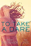 img - for To Take a Dare book / textbook / text book