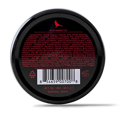 Product for spiking fine hair