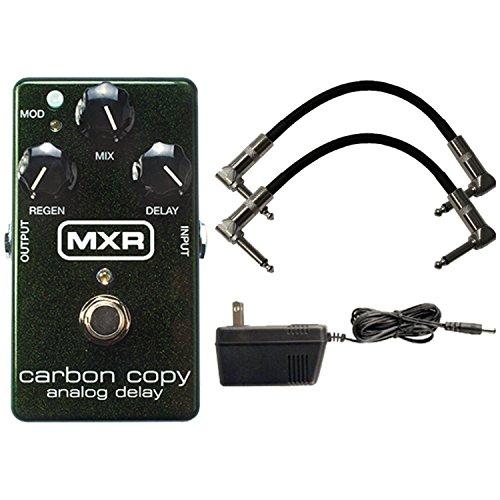 m169 carbon copy - 3