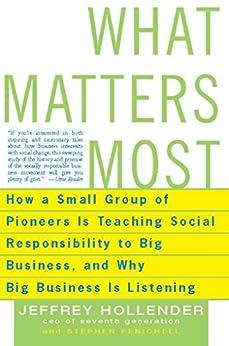 5 Strategies to Teach Social Responsibility