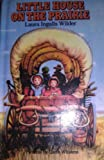 Little House on the Prairie, Laura Ingalls Wilder, 0606038124