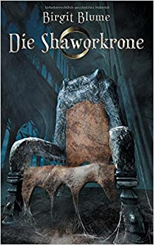 Book Die Shaworkrone