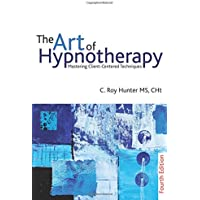 The Art of Hypnotherapy 4ed