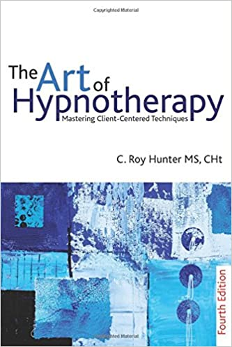 The Art Of Hypnotherapy Download Pdf