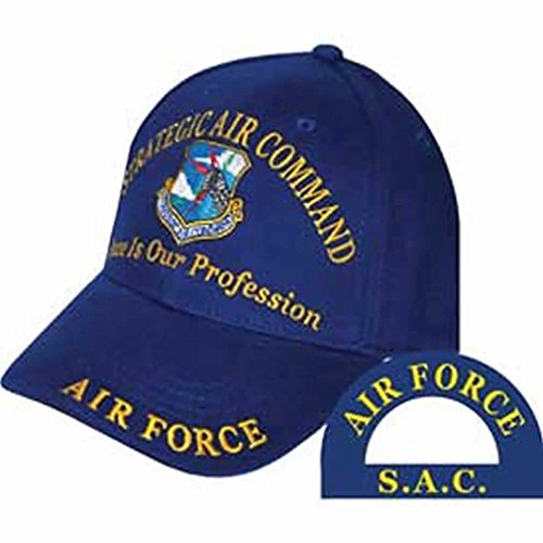 usaf-strategic-air-command-direct-embroidered-hat-blue-veteran-owned-business