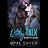 Dirty Talk, Secret Pleasure