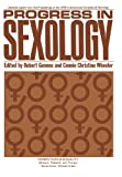 Progress in Sexology : Selected Papers from the Proceedings of the 1976 International Congress of Sexology, , 1468424505