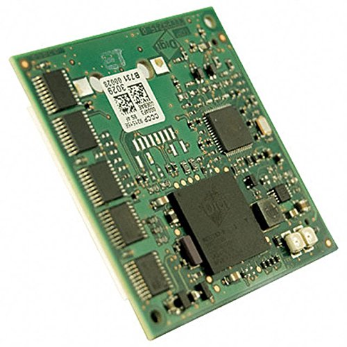 MODULE 9P 32MB SDRAM 16MB FLASH