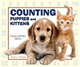 Counting Puppies and Kittens, Patricia J. Murphy, 0766027244