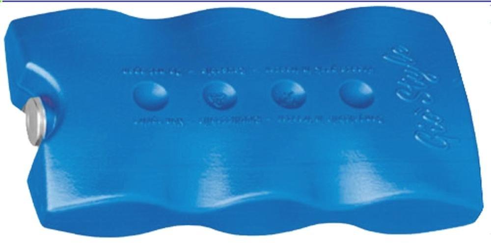 Contacto Bander - Paquete individual 17.5x9.5x3.5cm de hielo 17.5x9.5x3.5cm individual 1c2ad3