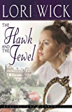 The Hawk and the Jewel (Kensington Chronicles Book 1)
