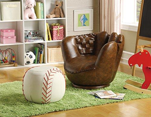 Buy baseball chair for kids