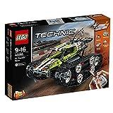 LEGO Technic 42065 - Ferngesteuerter Tracked Racer