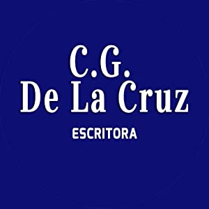 C. G. De la Cruz