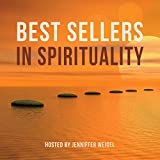 Best Sellers in Spirituality: Library Edition (Jenniffer Weigel's ''I'm Spiritual, Dammit!'')