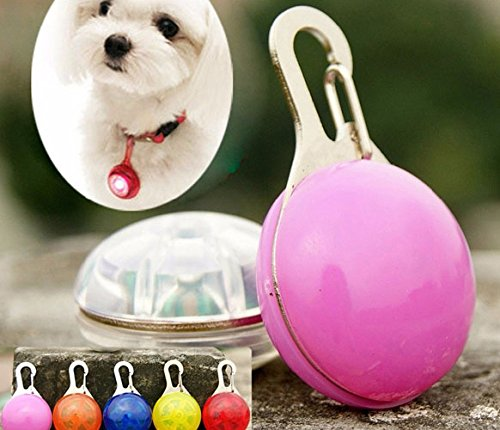 Creationtop-Clip-on-Dog-Collar-LED-Lights-Led-clip-pet-safety-light-for-dogs-and-cats