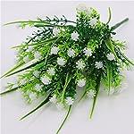 Fityle-4pcs-Plastic-Artificial-BabyS-Breath-Flower-Arrangement-Grass-Gypsophila-Flower-Wedding-Floral-Decor