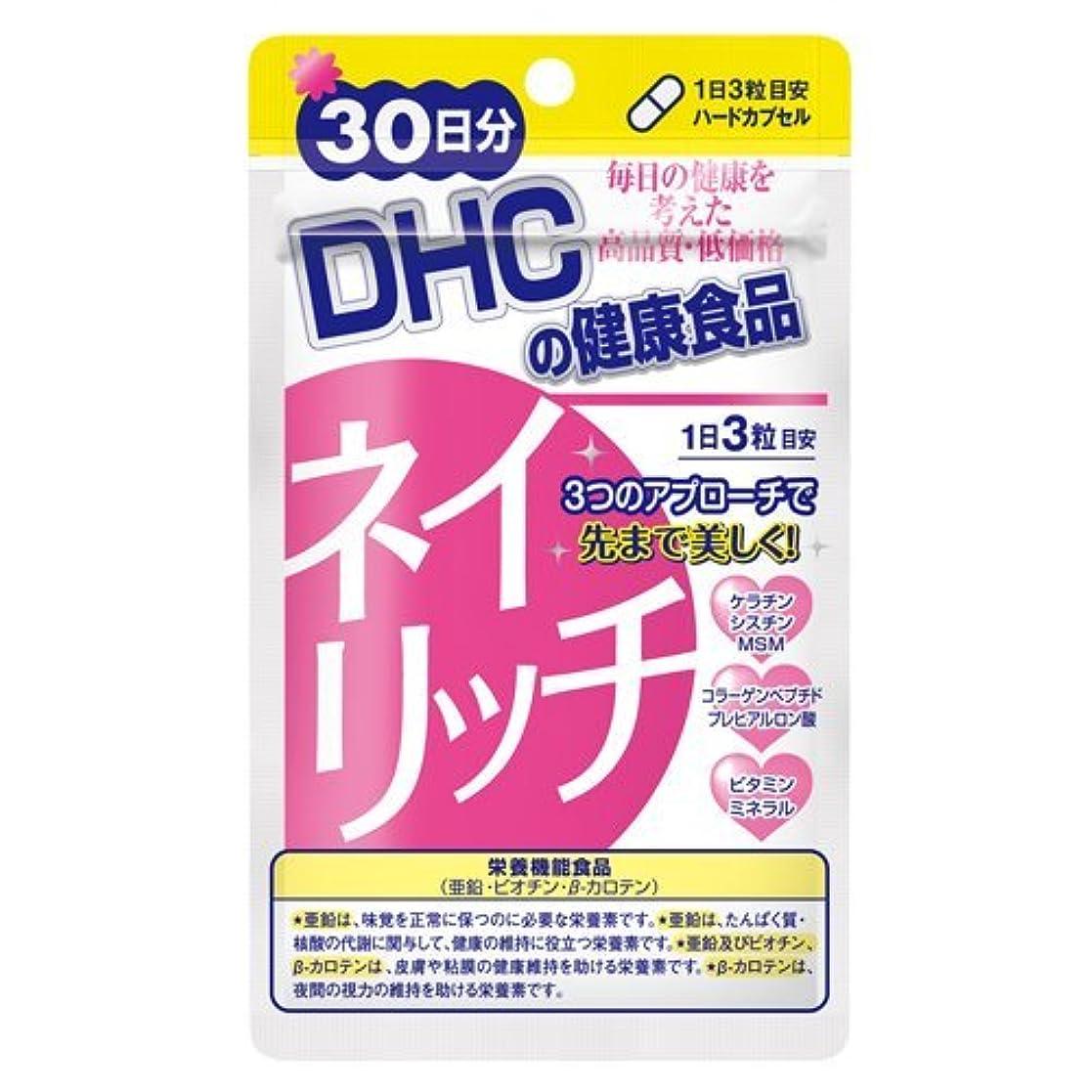 雪だるま遊び場ヒップファイン スポーツドリンクパウダーレモン味400g(40g×10袋)