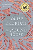 The Round House by Louise Erdrich (Sep 24 2012)