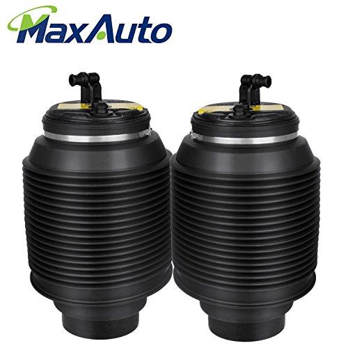 lexus gx470 air suspension - 1
