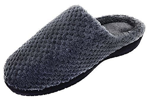 Louechy Bedroom Slipper Comfort Slippers
