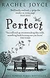 Perfect by Joyce, Rachel (2014) Paperback