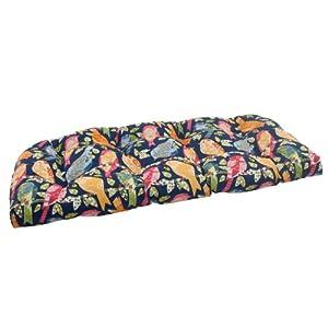 51vVbje2fUL._SS300_ Wicker Furniture Cushions & Rattan Furniture Cushions