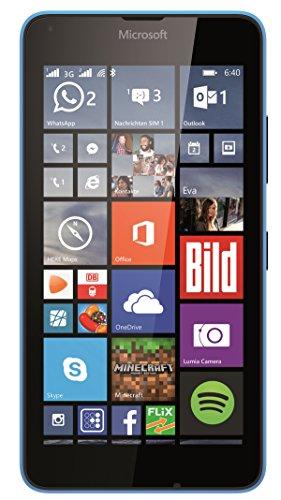 Microsoft-Lumia-640-Smartphone-libre-Windows-Phone-importado