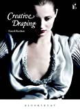 Creative Draping, Kershaw, Gareth, 1472531477
