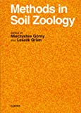 Methods in Soil Zoology, , 0444988238