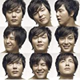 present~Park Yong Ha Selection Album(初回限定盤)(DVD付)