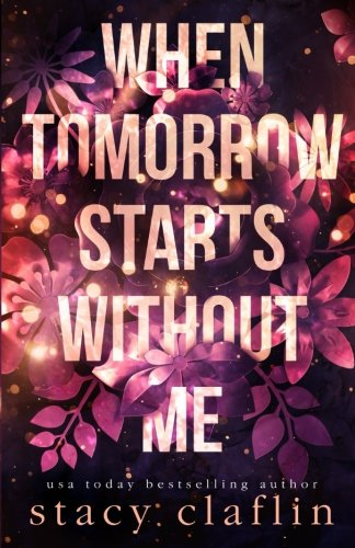Books : When Tomorrow Starts Without me