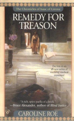 Remedy for Treason