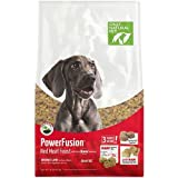 Only Natural Pet PowerFusion Red Meat Feast 18 lb