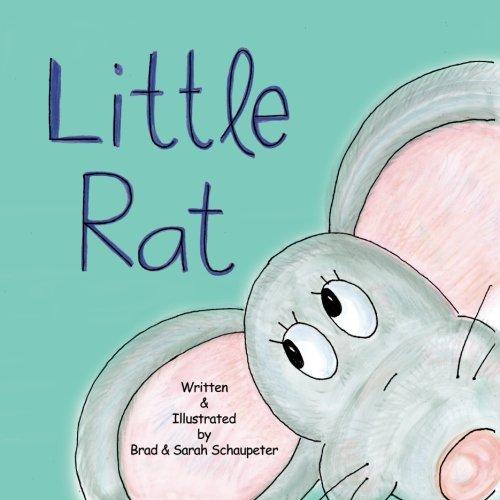 (Little Rat)